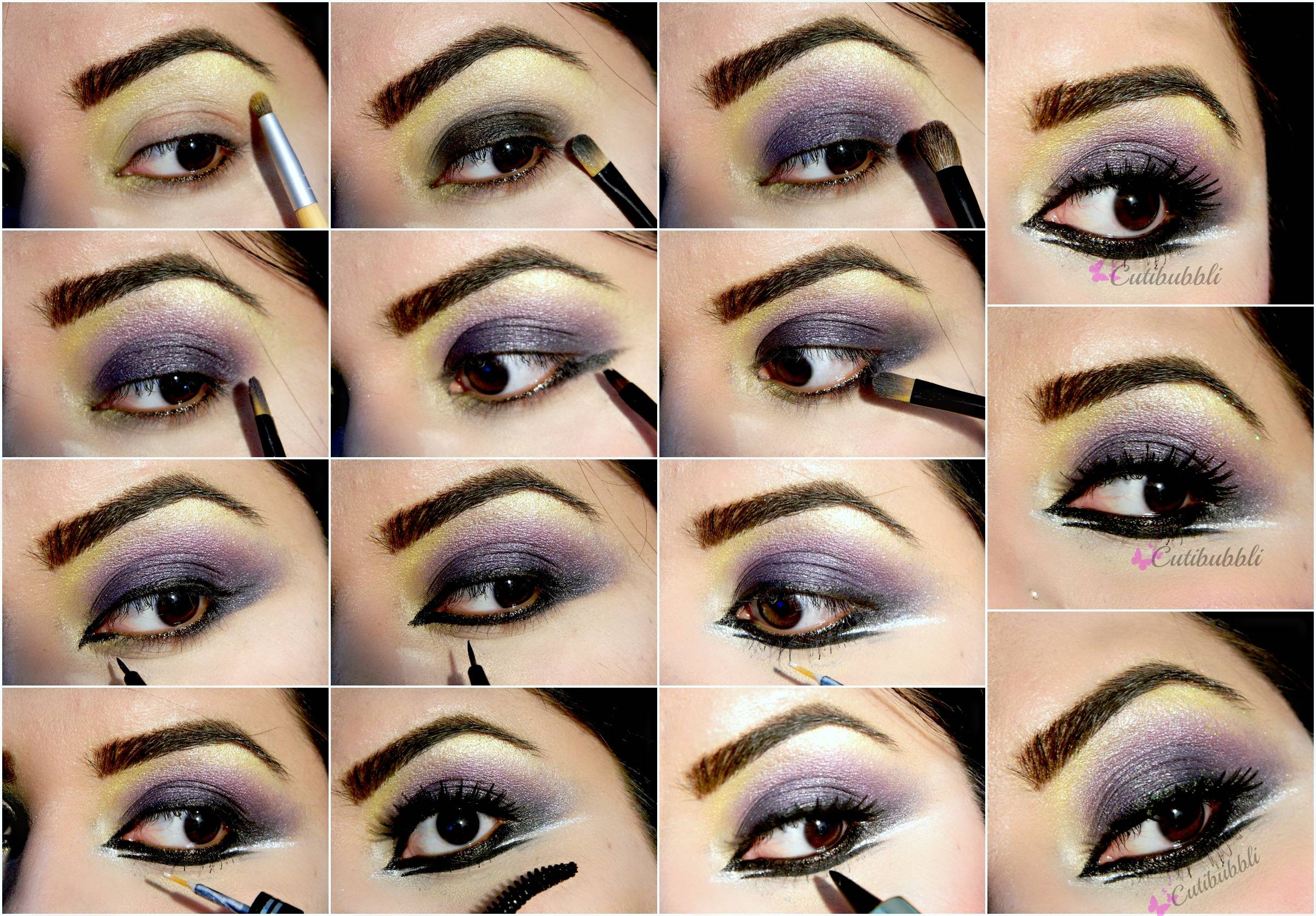 327084-makeup-eye-makeup-tutorial