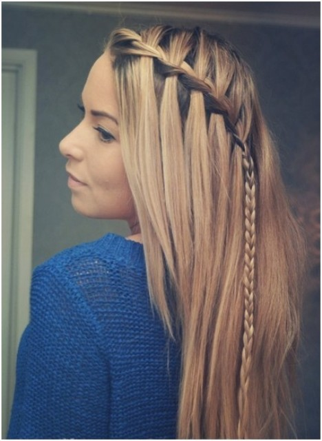 8499c53396b48bee46bbf83b1fd24f95hairstyles for long hair