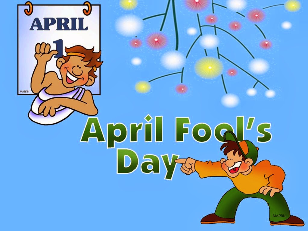 April-Fool-Quotes-29
