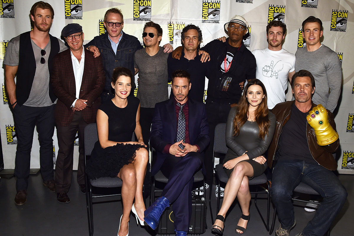 Avengers-Age-of-Ultron-cast-at-SDCC-2014-the-avengers-age-of-ultron-37474463-1200-800