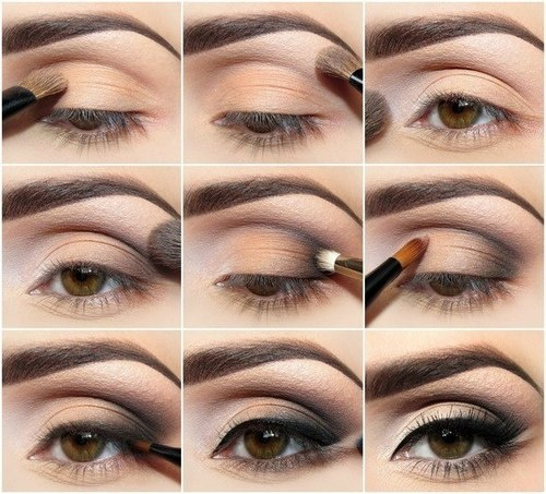 Best-Eye-Makeup-Tutorials-5