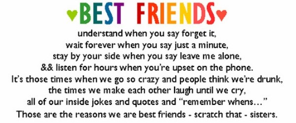 Best-Friend-Quotes-7-600x250
