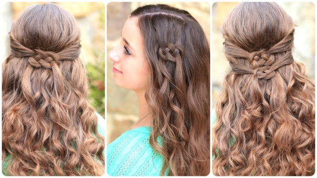 -Gorgeous-Easy-Hairstyle-Ideas-for-Spring-Days