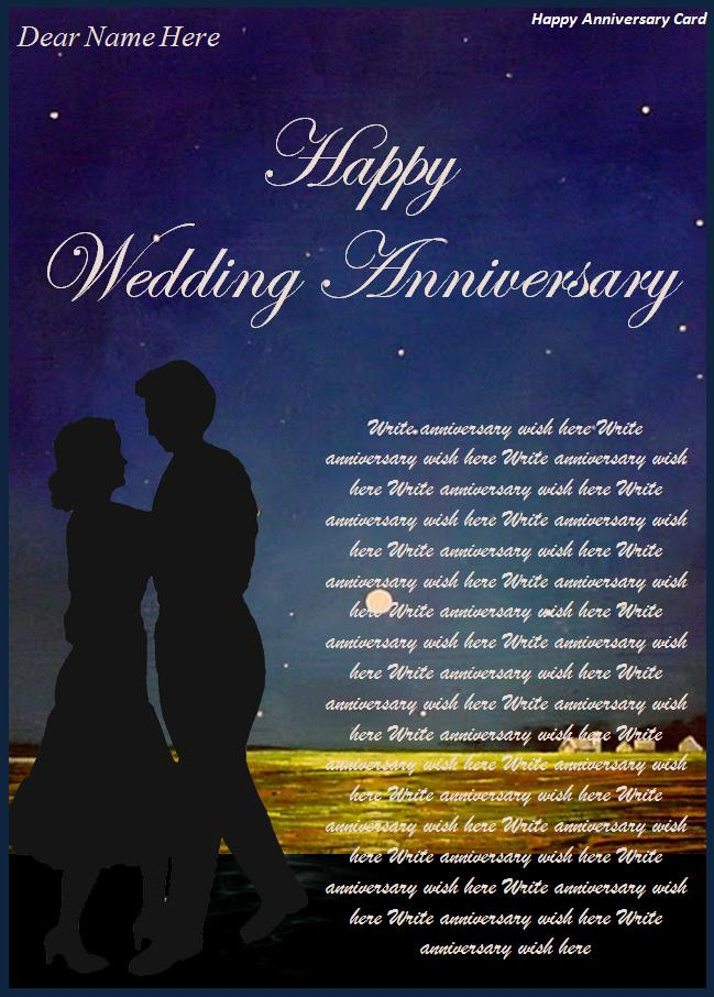 Happy-Anniversary-Card1