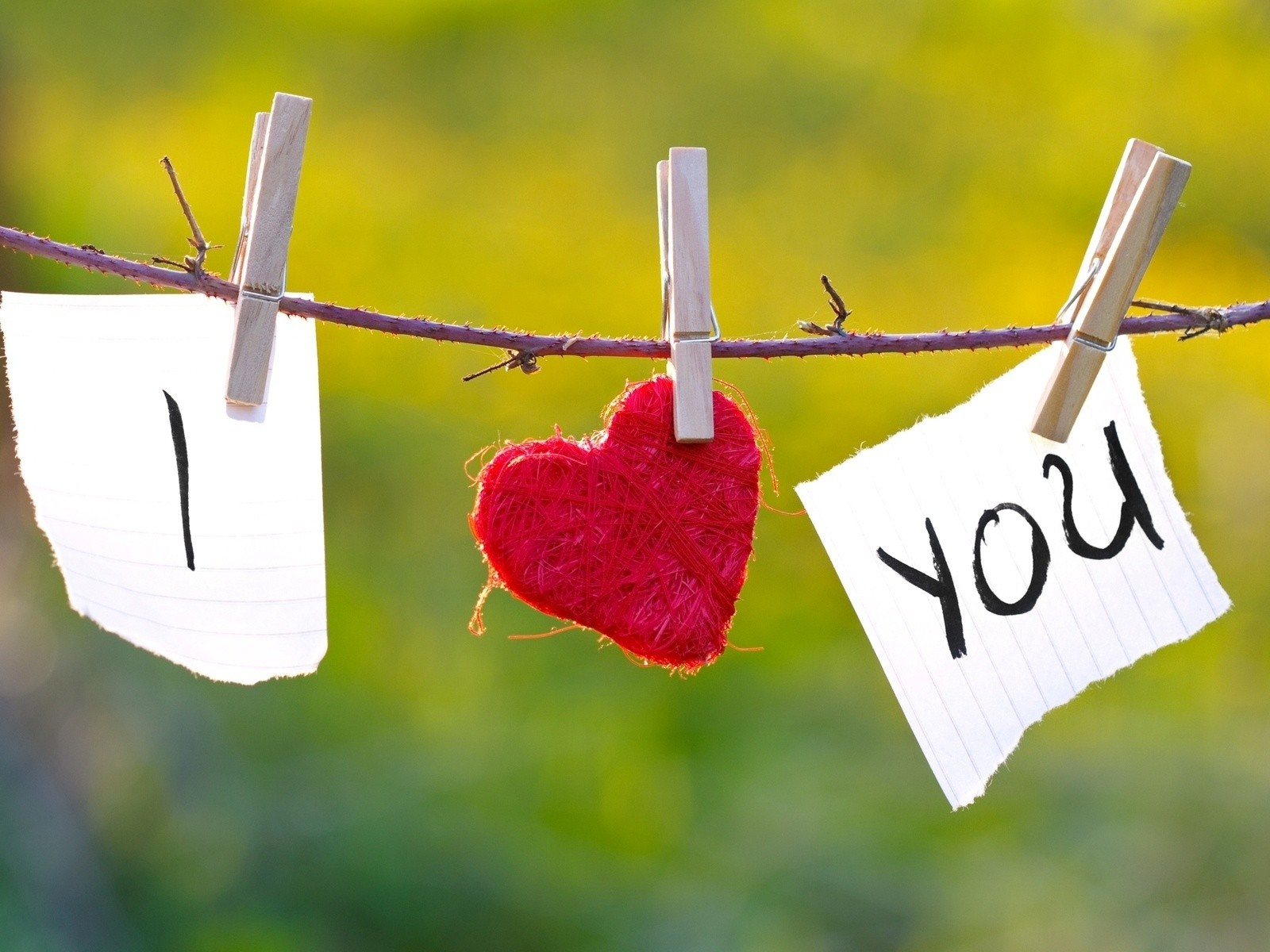 I-Love-You-Quotes-Background-HD-Wallpaper