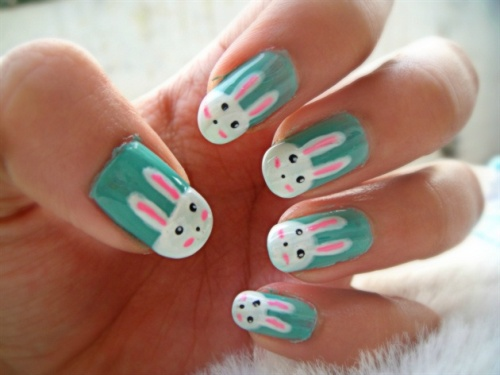 Pretty-Nail-Art-Designs-1