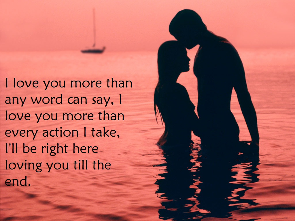 Quotes-For-Love-14-HD-Images-Wallpapers