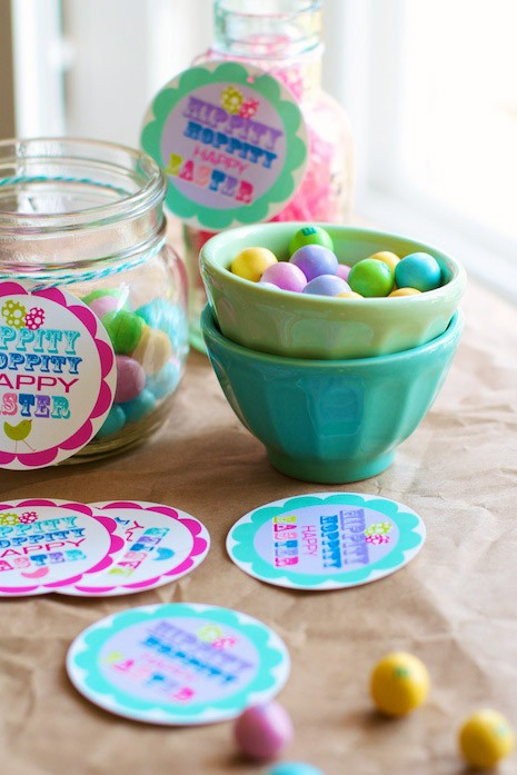 beautiful easter recipes gifts and crafts diy easter gift ideas handmade easter decoration creative -f43774