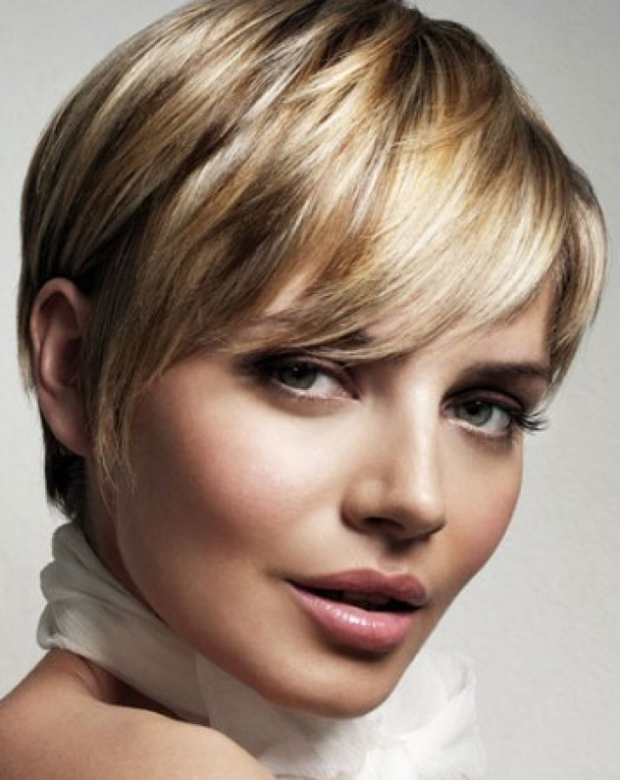 below-picture-of-cute-short-hairstyles-for-women-20140711124259-53bfdbd34c033