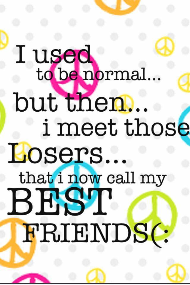best-friend-quotes-1