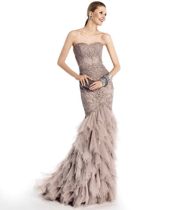 cocktail-dresses-for-wedding-reception-2014-12