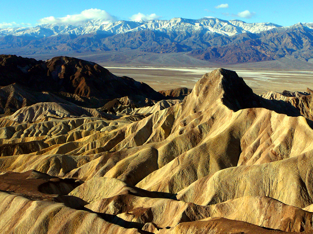 death-valley-l