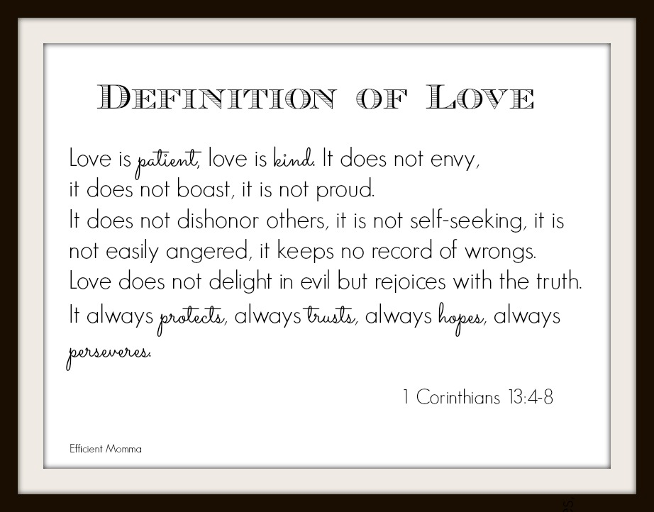 definition-of-love1