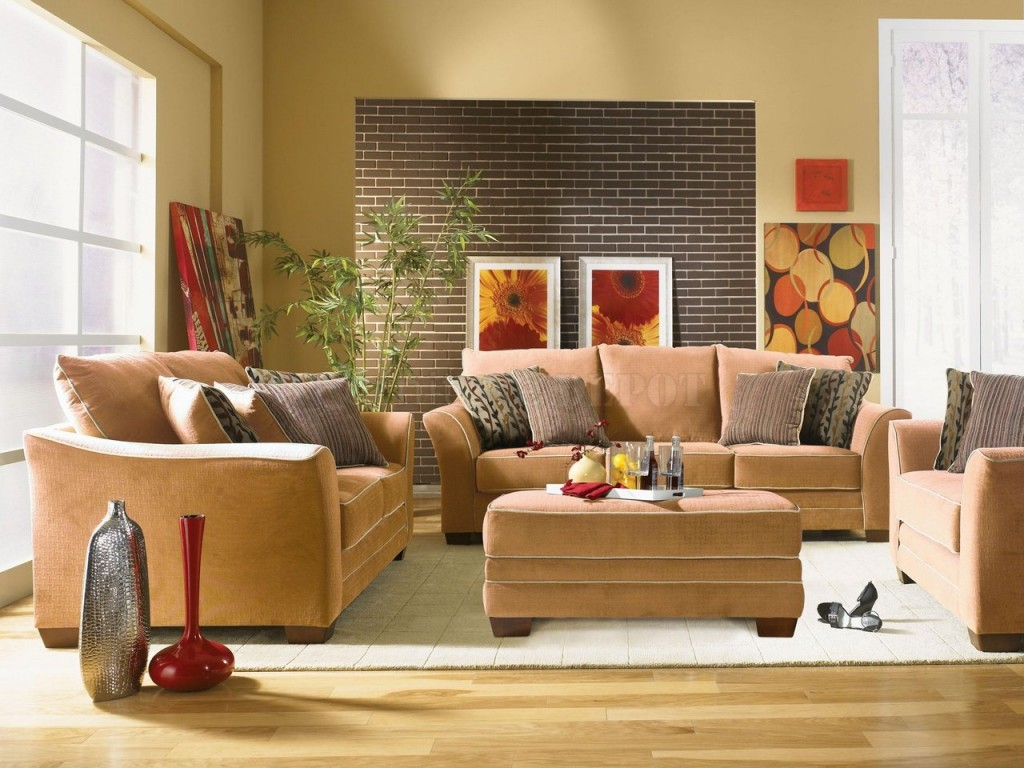 exciting-home-furniture-decoration-contemporary-home-decorating-ideas