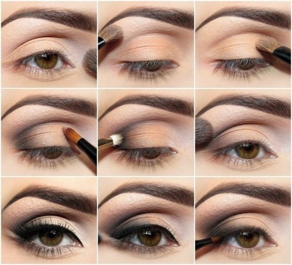 eye-makeup-tutorial-542e5f1d52a6d