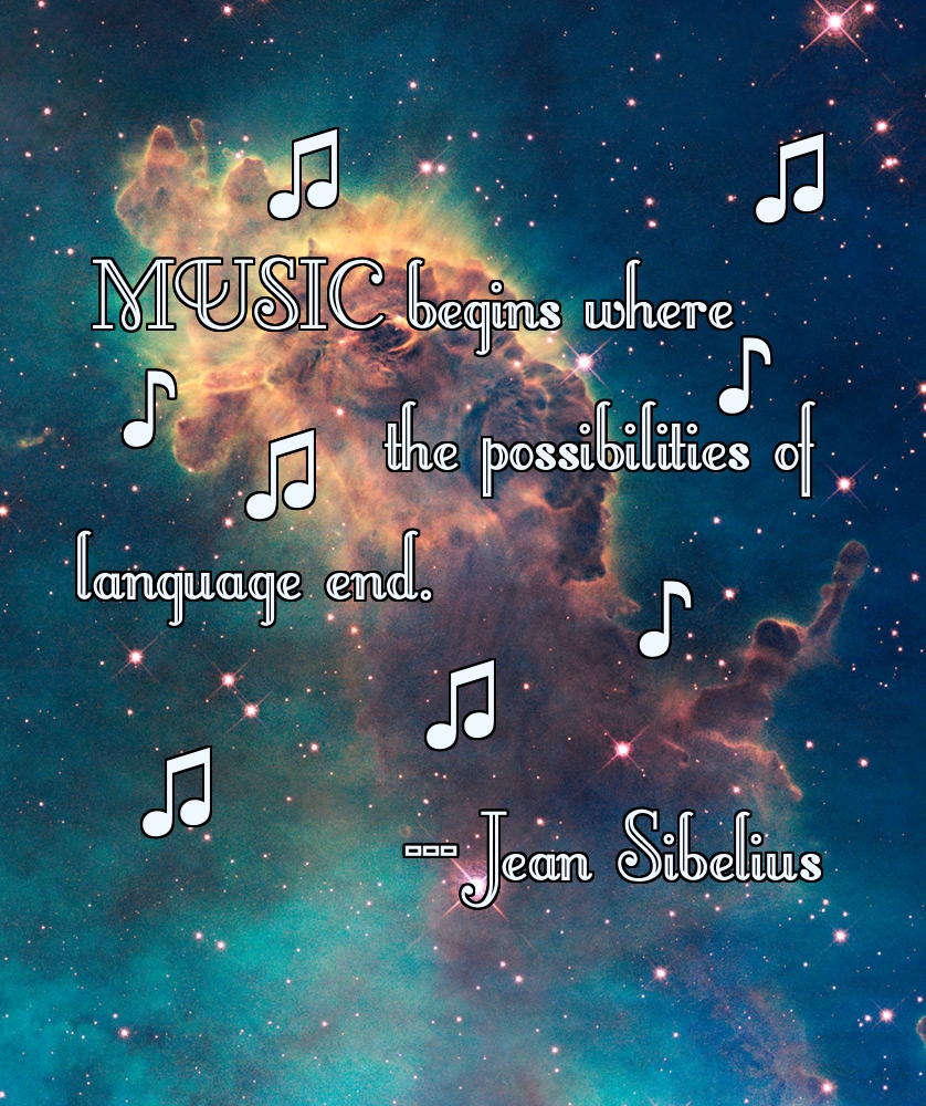 fn2qje1372181162music quotes