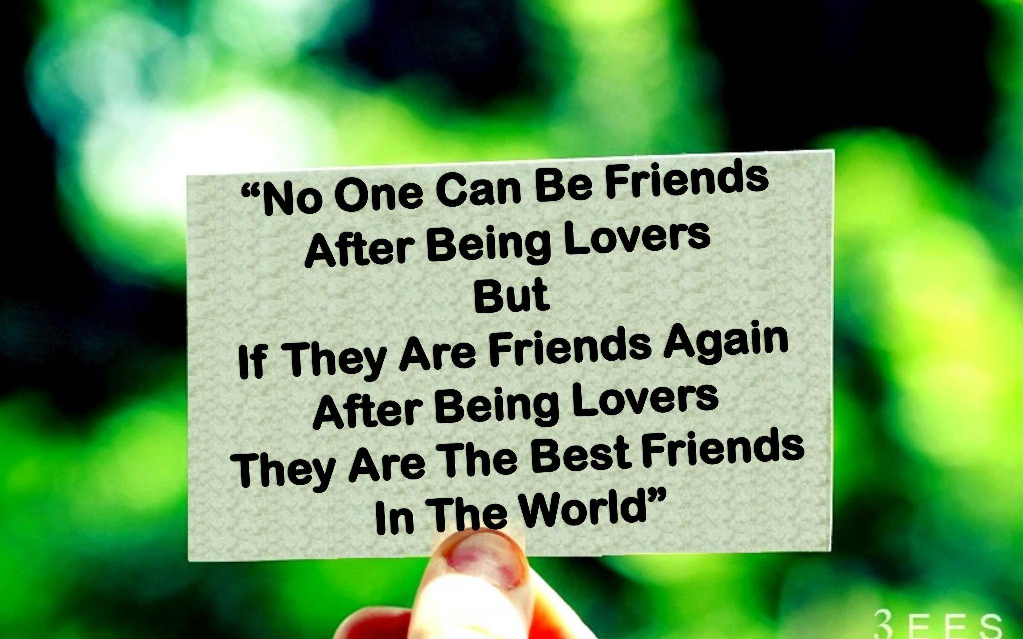 friendship-quotes-8