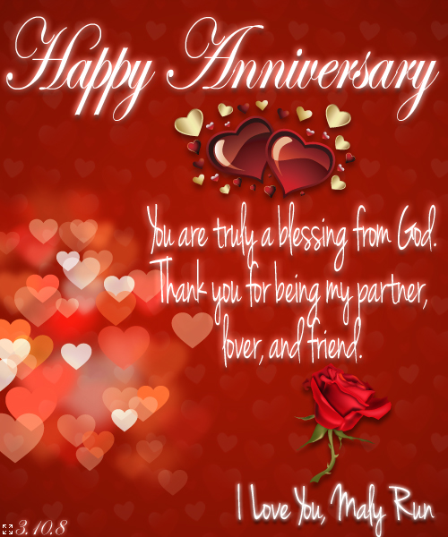 happy_anniversary_card_