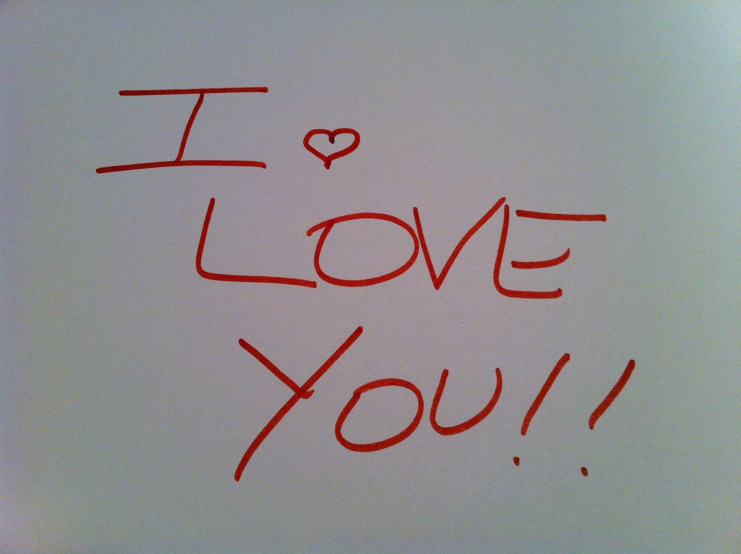 image2-e1349181310844i love you saying