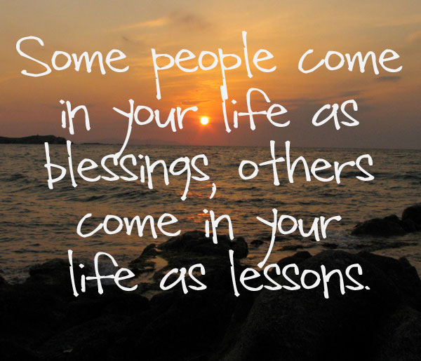 life_quotes_1