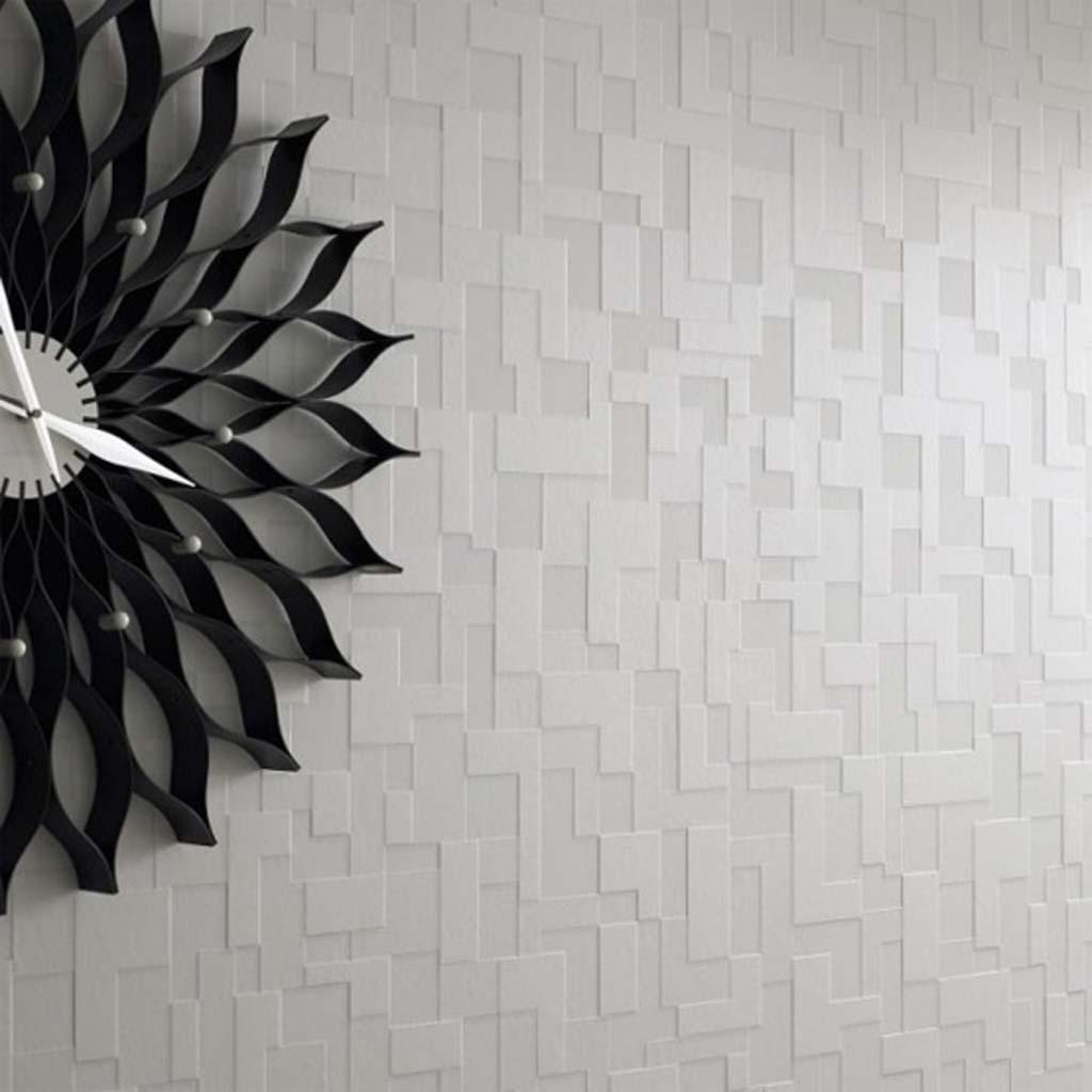 modern-wallpaper-design1