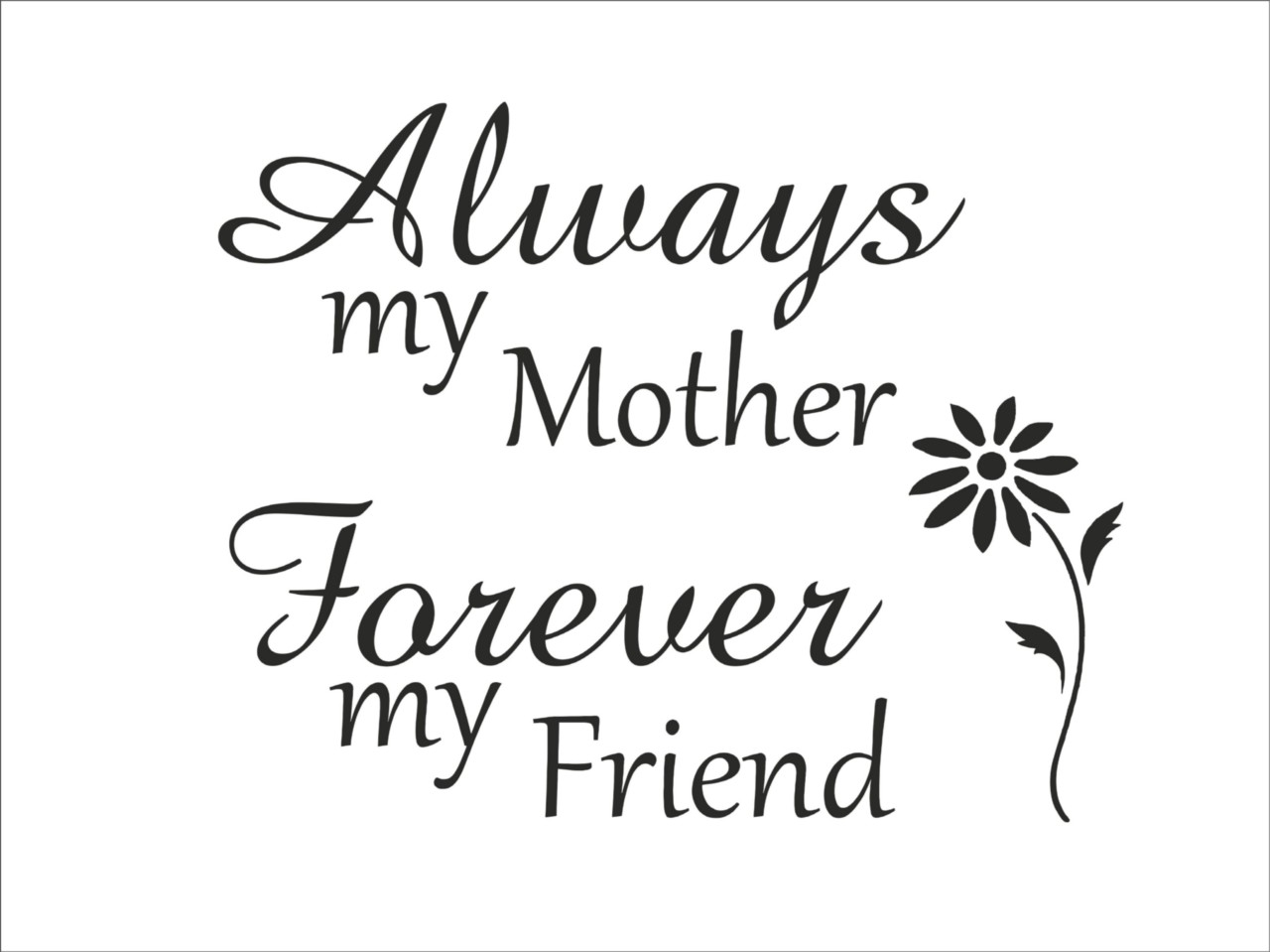 mother-quotes-hd-wallpaper-13