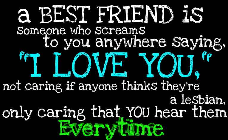 my-best-friend-quotes-12