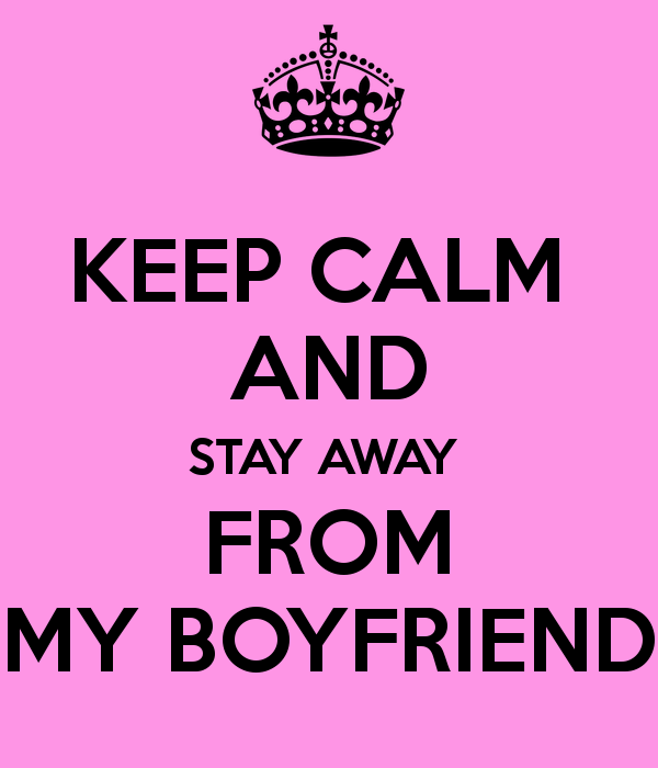 my-boyfriend-quotes