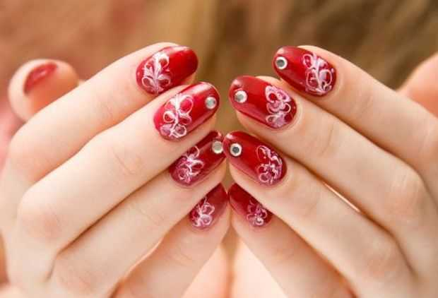 nail-art-designs-gallery-hlgy4too