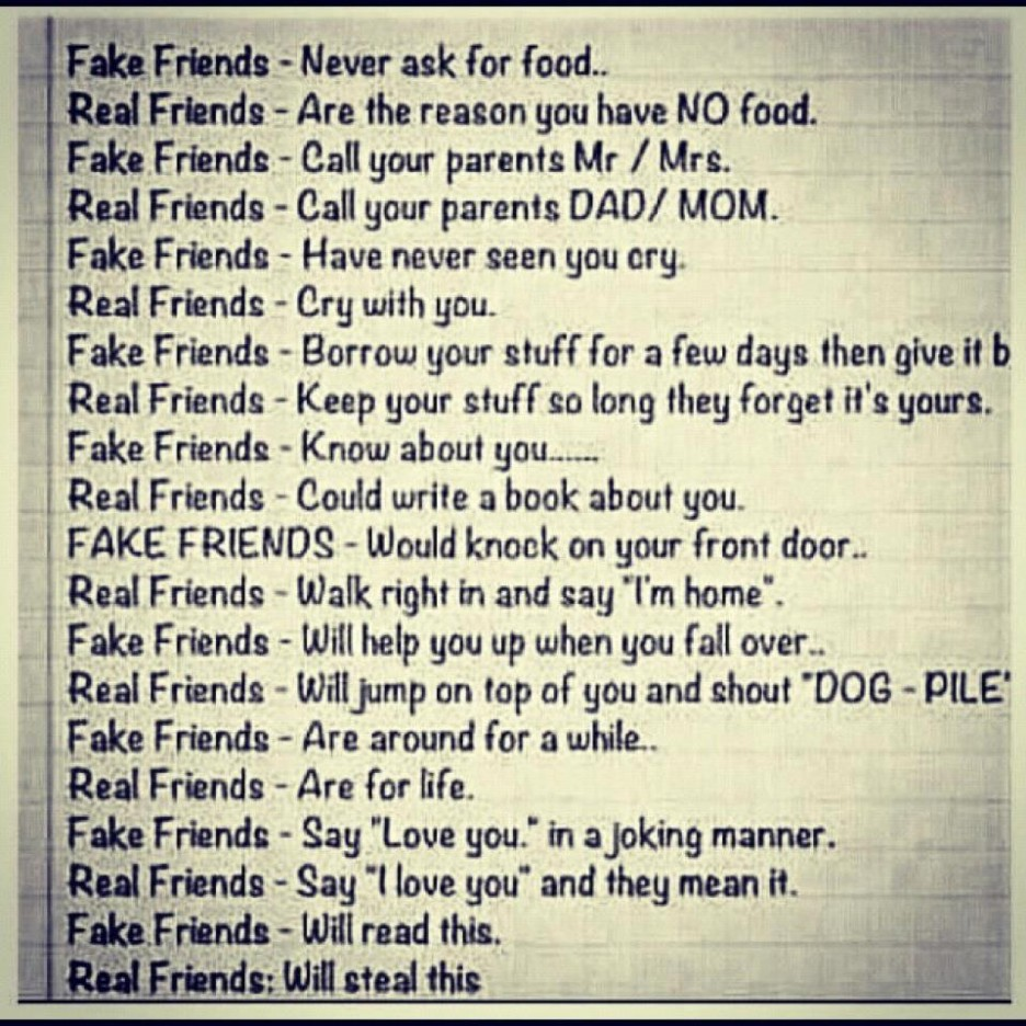 quotes-about-best-friends-and-fake-friends-on-simple-paper-funny-friendship-quotes-with-picture-936x936