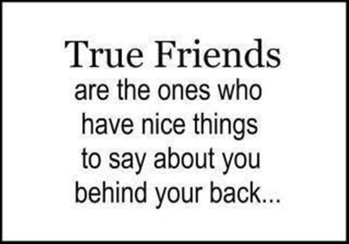 quotes-about-friends-09