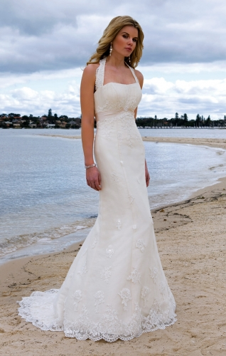 simple-beach-wedding-dresses-australia