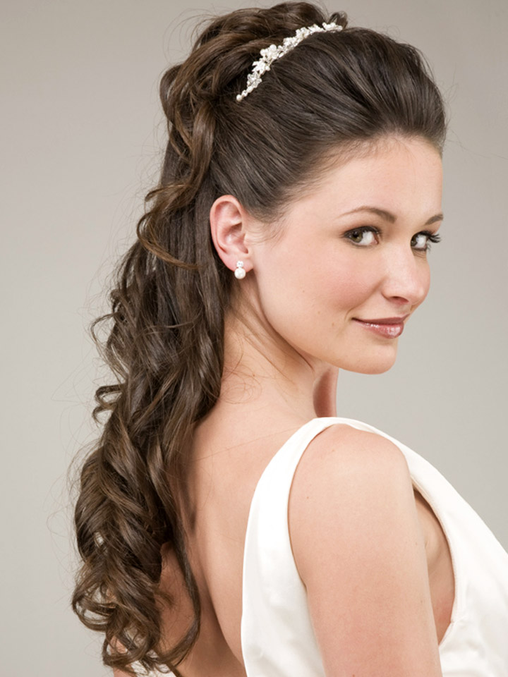 wedding-long-hair-style-epodnuet