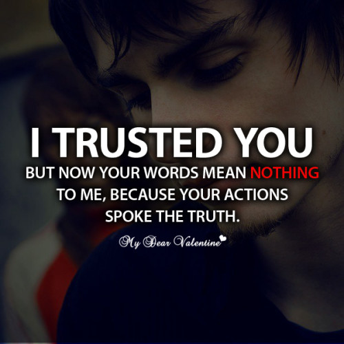 Broken-Heart-Quotes-And-Sayings-For-Her-4
