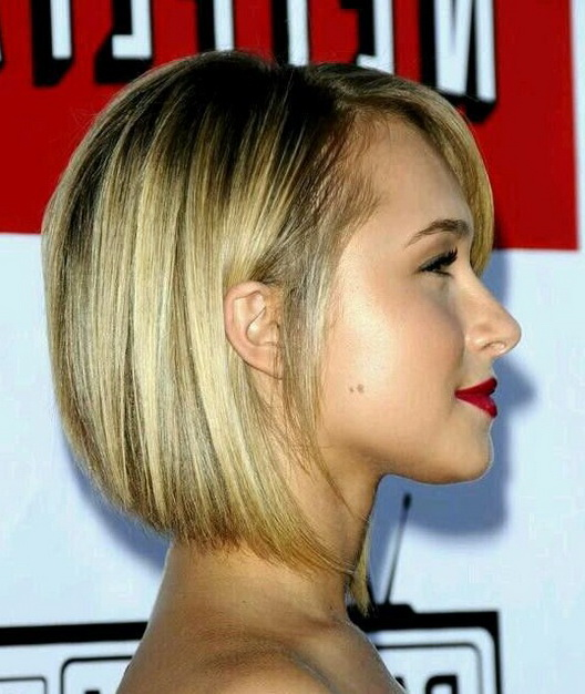 Cute-Stacked-bob-Haircut_resize