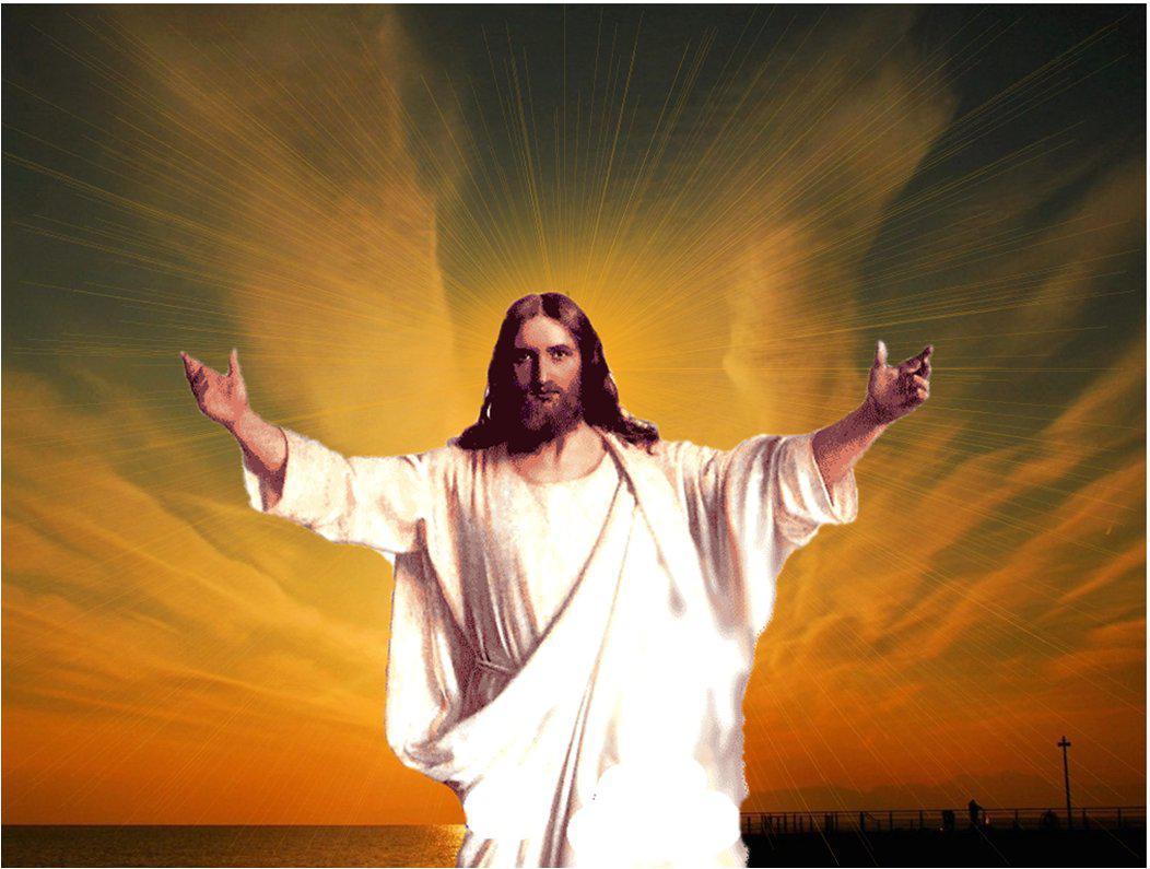 Jesus_christ-6