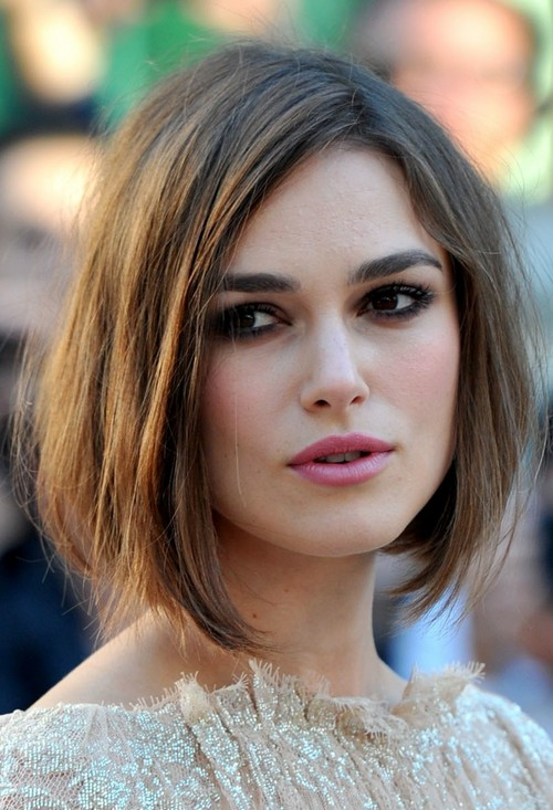 Keira-Knightley-Demi-Bob-Haircut