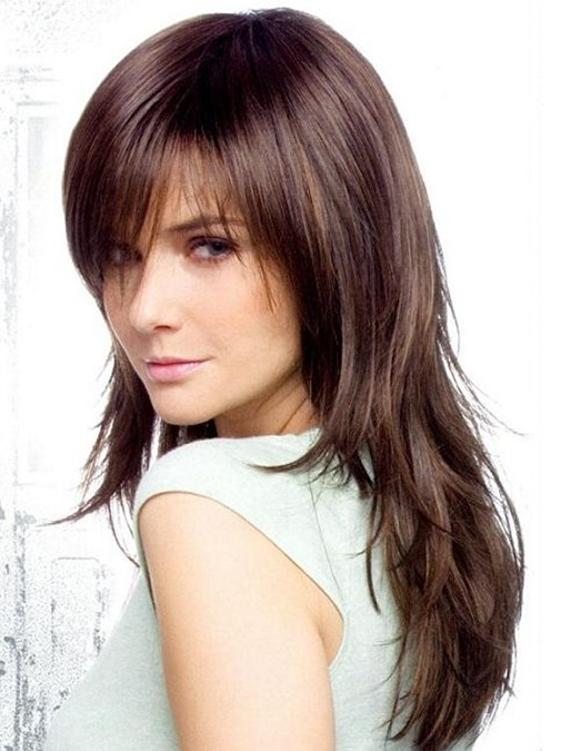 Long-Layered-Hairstyles-For-Thin-Hair