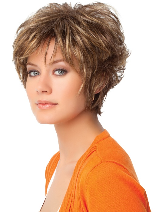 Pleasure-Touch-With-Short-Messy-Haircut-For-Thick-Hair