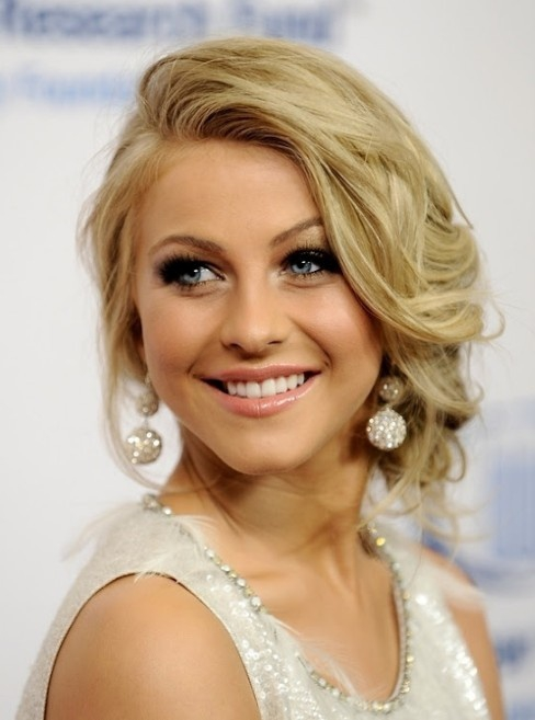 -Prom-Hairstyles-Pictures-For-2013