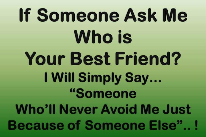 Quotes-about-friends-images