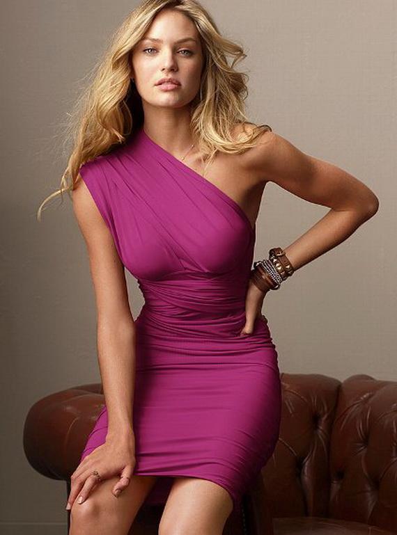 Sexy-Dresses