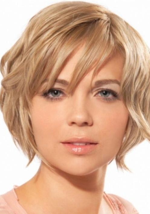 Short-Wavy-Hairstyles-for-2014-Sleek-Short-Hair