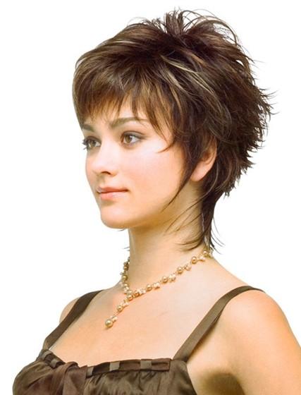 Summer-Short-Hairstyles-for-Fine-Hair