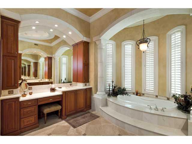 austin-bathroom-remodeling-1