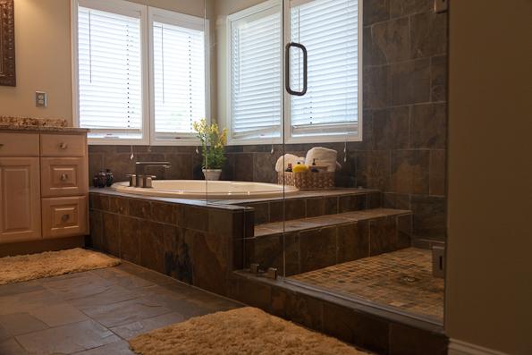 bathroom-remodel-8