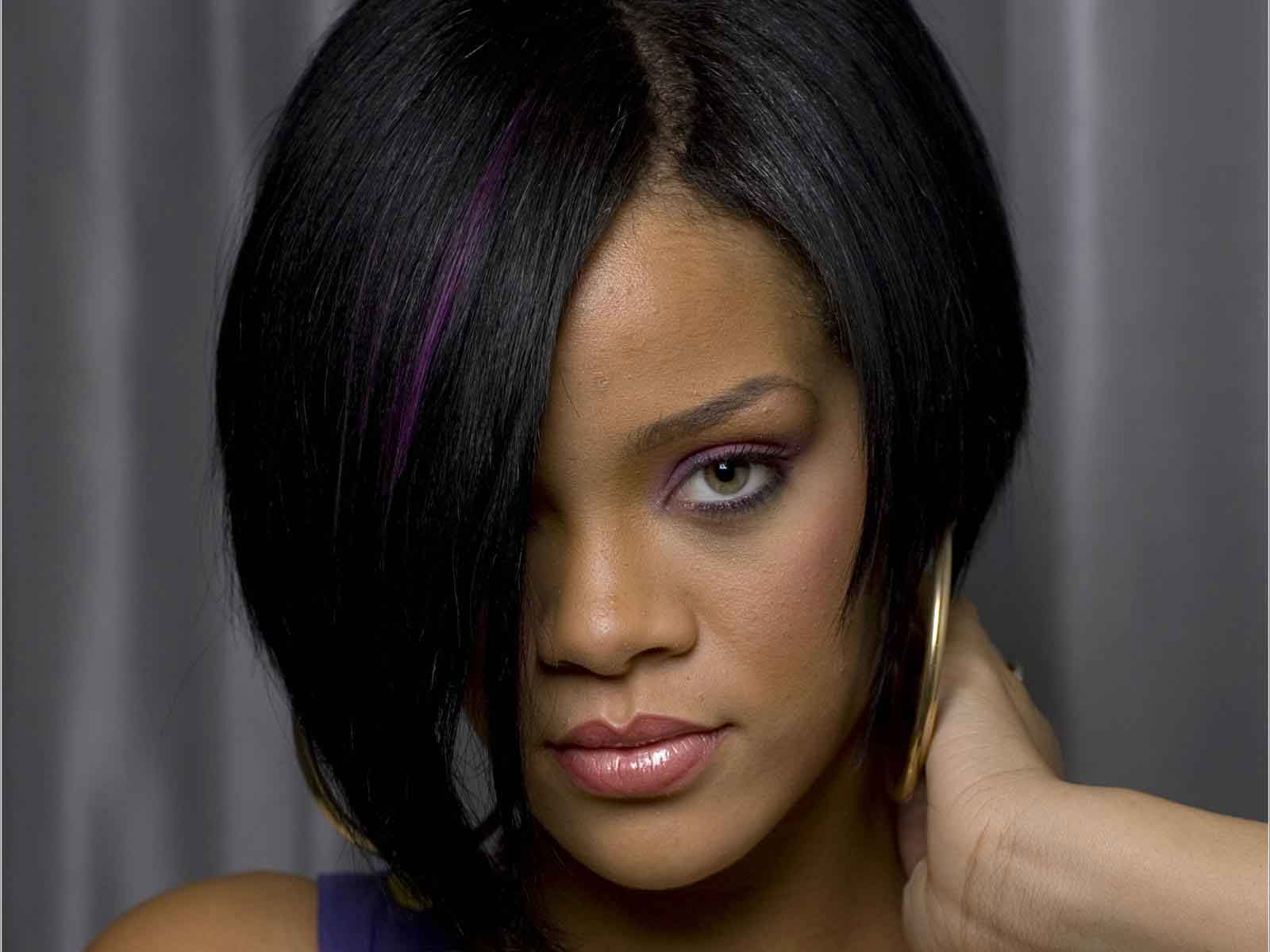black-hairstyles-wallpaper