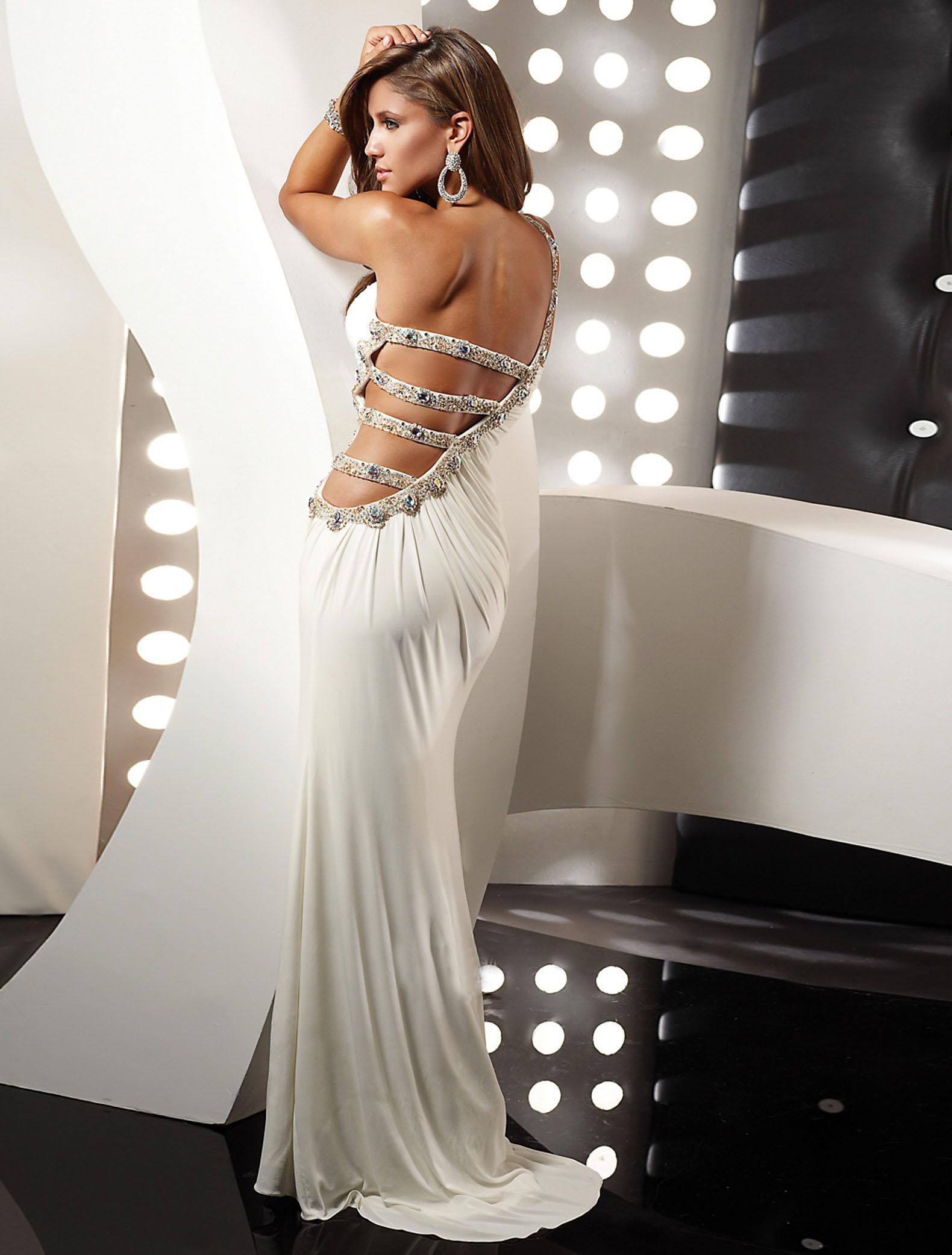 dress03sexy dresses