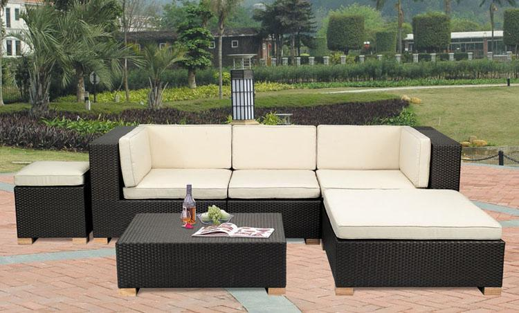 garden_furniture_patio_furniture