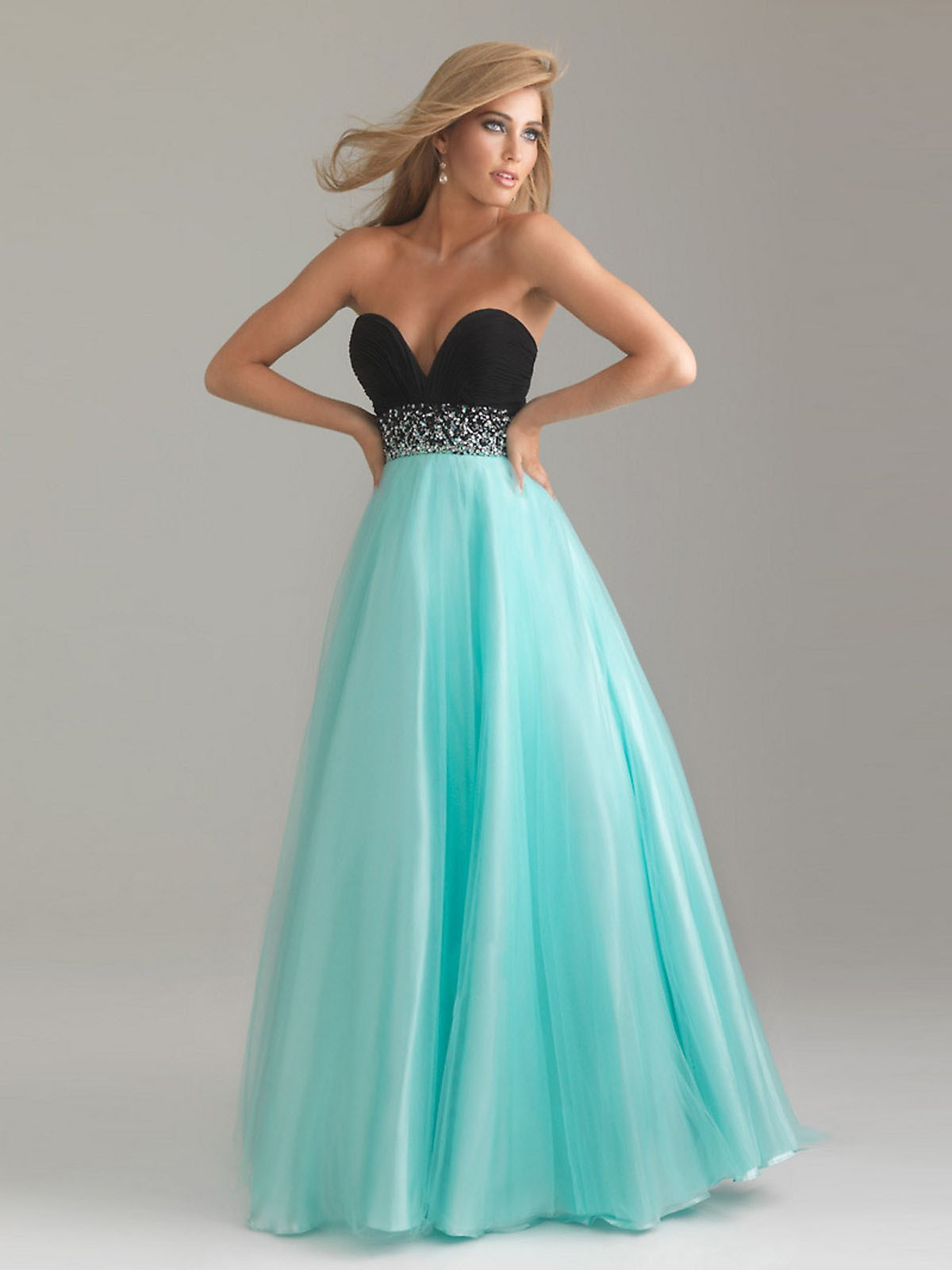 mermaid-prom-dresses